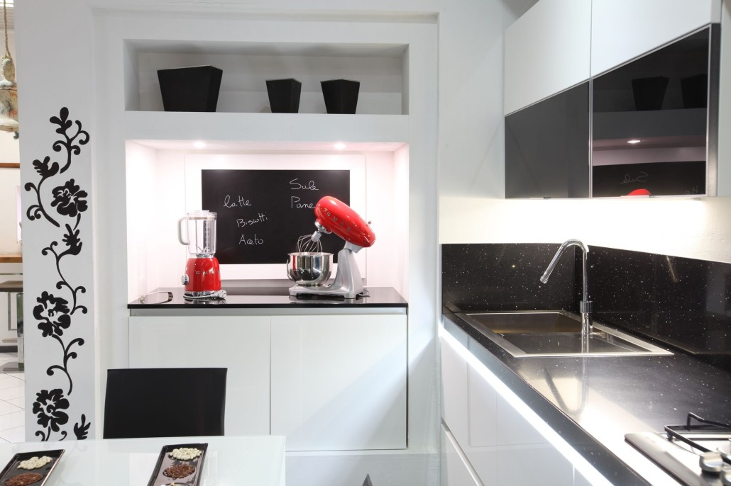 Rosti Cucine Modena  Motorcycle Review and Galleries